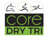 CORE Fitness Dry Tri