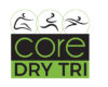 2017 CORE Fitness Dry Tri