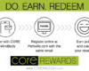 Get fit and earn rewards!