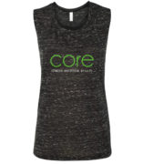 Signature Ladies Muscle Tank